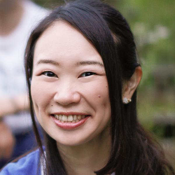島田 麻美
