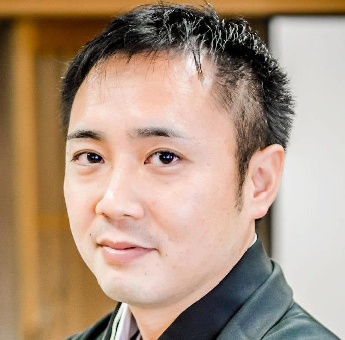 Katz Ueno