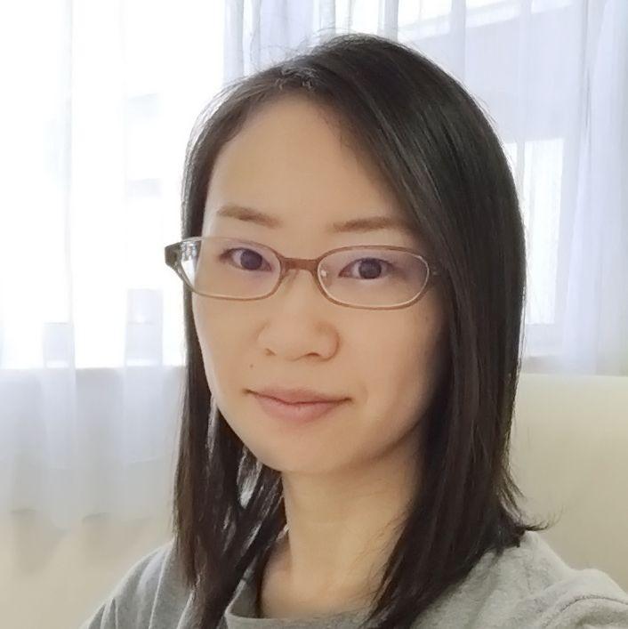 久保田 麻美
