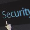 concrete5 のパスワード保存方法について