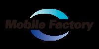 mobile_factory.jpg