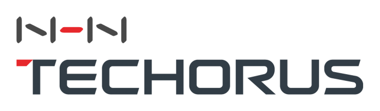 NHN Techorus_CI_C.png