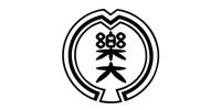 武蔵野音楽大学