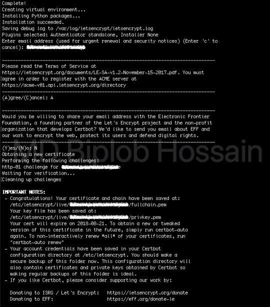 https-screenshot-2.png