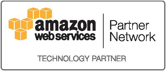 Technology Partner Logo.png