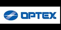オプテックス