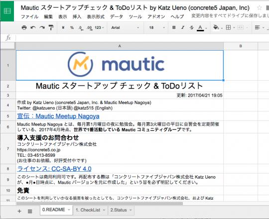20170421-2_mautic_checklist_readme.png
