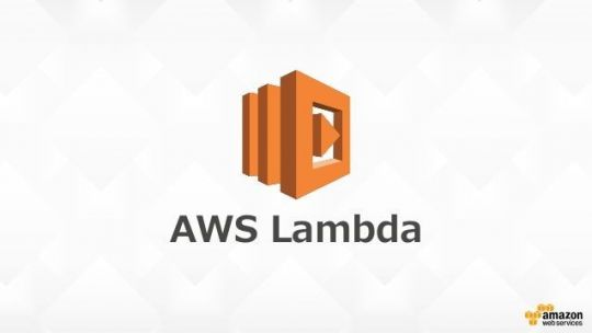 Creating video thumbnails with AWS Lambda in your s3 Bucket