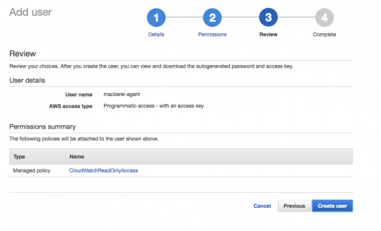 add-user-step-three.png